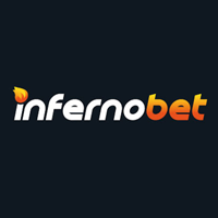 Inferno Bet Logo