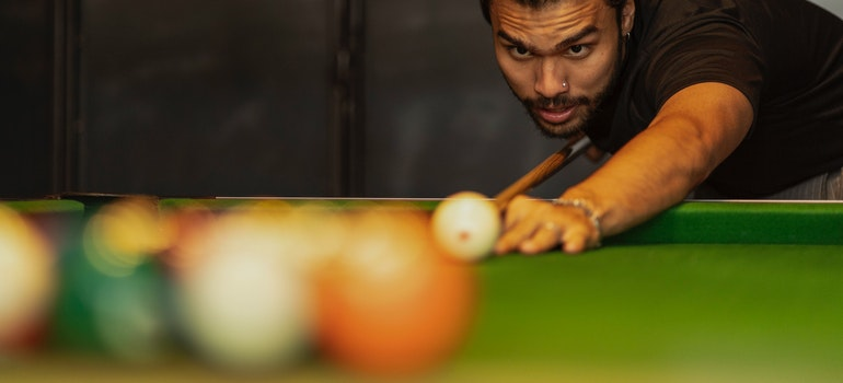 snooker records